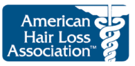 scalps supports the american hairloss association scalp micropigmentation