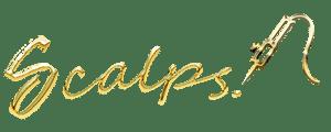 Scalp Micropigmentation & Hairline Restoration Centers | SCALPS